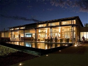 Novotel Ningaloo Resort