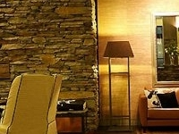 Hotel St Moritz, Queenstown - MGallery Collection