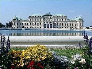 Hotel Am Konzerthaus Vienna - MGallery Collection