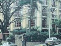 Mercure Hotel Cali Casa Del A