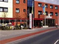 Ringhotel Bremer Tor
