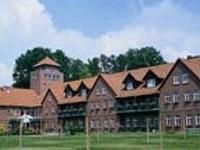 Ringhotel Waldhotel Eiche