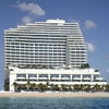 The Ritz Carlton Ft Lauderdale