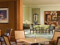 The Ritz Carlton Grand Caymen