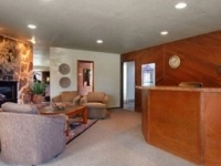 Red Pines Condo