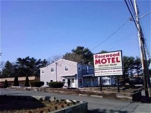 Rosewood Motel