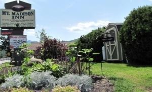 Mt Madison Inn