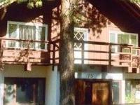The Mammoth Inn