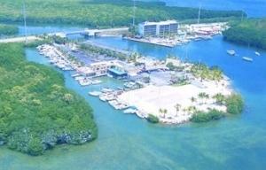 Gilbert S Resort And Marina