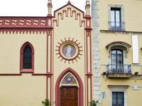 Sercotel Itaca Hotel Jerez