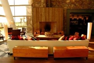 Sheraton Colonia Golf And Spa