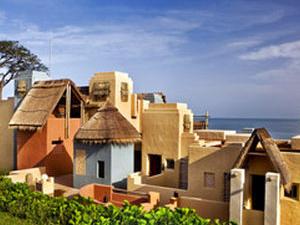Sheraton Gambia Hotel Resort and Spa