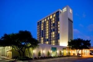 Four Points by Sheraton Houston Memorial City