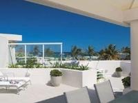 Sheraton Mirage Resort And Spa