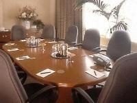 Sheraton Suites Calgary Eau Cl