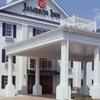 Jameson Inn Rome