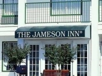 Jameson Inn Lagrange