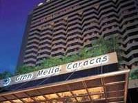 Gran Melia Caracas