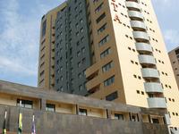 Sonesta Hotel Brasilia