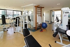 Fitness And Wellness