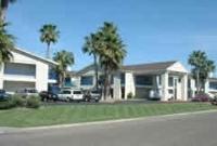 Studio 6 Tucson Irvington Rd