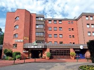 Balladins Superior Gutsmann Hotel