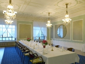 Hotelli Seurahuone Helsinki