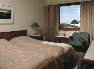 Rica Hotel Honningsvaag