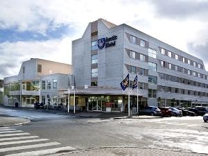 Rica Arctic Hotel