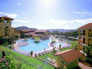 Occidental Allegro Papagayo All Inclusive