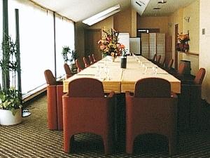 Mirage Hotel Milan