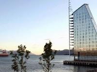 Rica Seilet Hotel