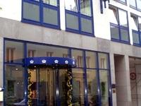 Hotel Koenigswache
