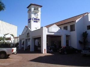 Orion Hotel Promenade