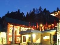 Drakensburg Gardens Golf Spa