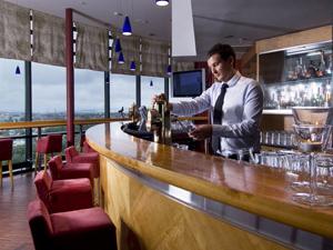 Rica Forum Hotel
