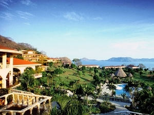 Occidental Grand Papagayo All Inclusive