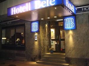 Bele Hotel