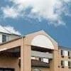 Sleep Inn & Suites Woodland Hills