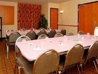Sleep Inn And Suites Sheboygan