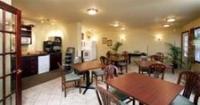 Hotel & Suites Les Laurentides Saint Sauveur