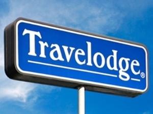 Travelodge I 75 Airport Nort