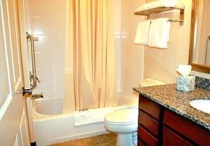 TownePlace Suites Marriott Joplin