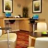 Towneplace Suites by Marriott Broken Arrow