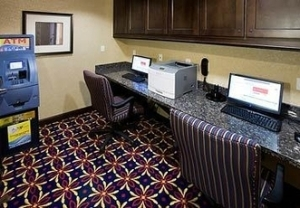 TownePlace Suites by Marriott Tucson Airport