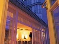 Top Ccl Eggers Hotel Hamburg