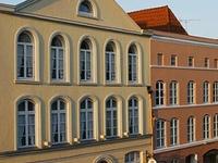Top Ccl Klassik Altstadt