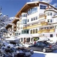 Top Ccl Neuhintertux Hotel