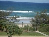 Resorts United Le Beach Apart