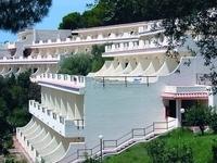 Citta Del Mare Resort